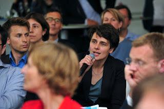 Abiertas postulaciones para pasantía en Alemania para periodistas jóvenes