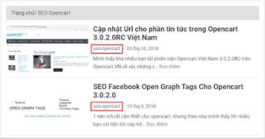Việt hóa nhãn phần Post Meta trong Blogspot