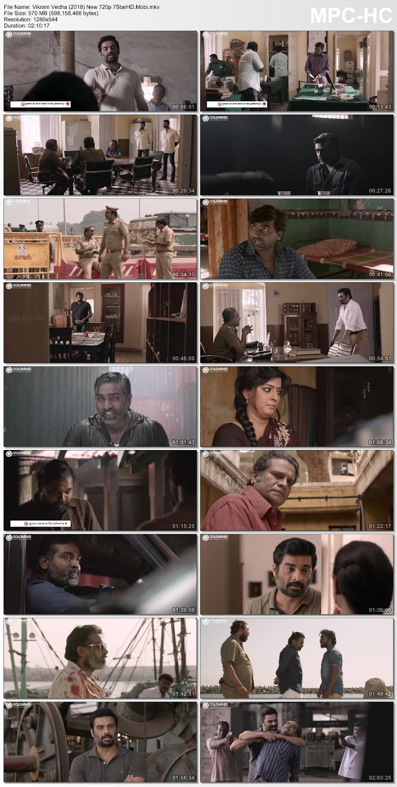 vikram vedha full movie download 400mb