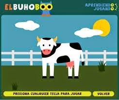 http://www.elbuhoboo.com/juegos-infantiles/juegos-infantiles-animalitos/juegos-infantiles.php