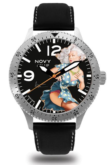 http://patrickhitte.blogspot.com/p/montres-novy-pin-up-patrickhitte.html