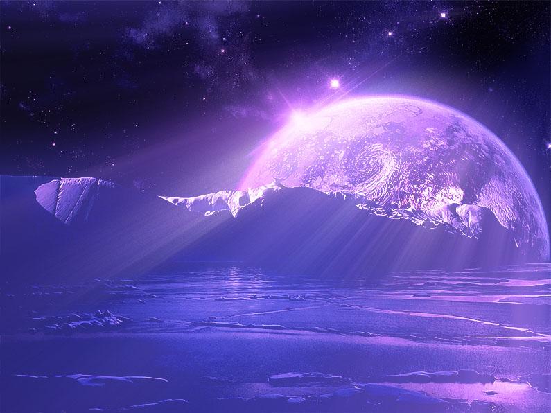 луна и здоровье