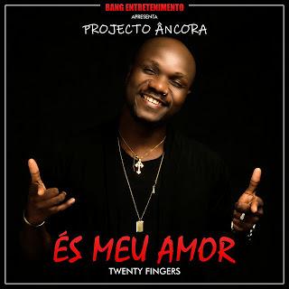Twenty Fingers - És Meu Amor