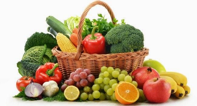 #Alimento, Componentes alimentares, Geografia Econômica e Social dos Alimentos e Alimentação no Brasil