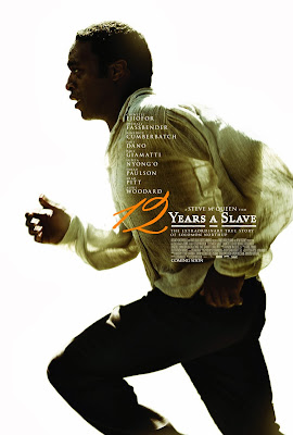 free download 12 Years a Slave (2013) hindi dubbed full movie 300mb mkv | 12 Years a Slave (2013) english movie 720p hd, 420p, 1080p movie download | 12 Years a Slave (2013) movie watch online | 12 Years a Slave (2013) movie download | world4free