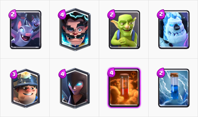 2-9-miner-cycle.png