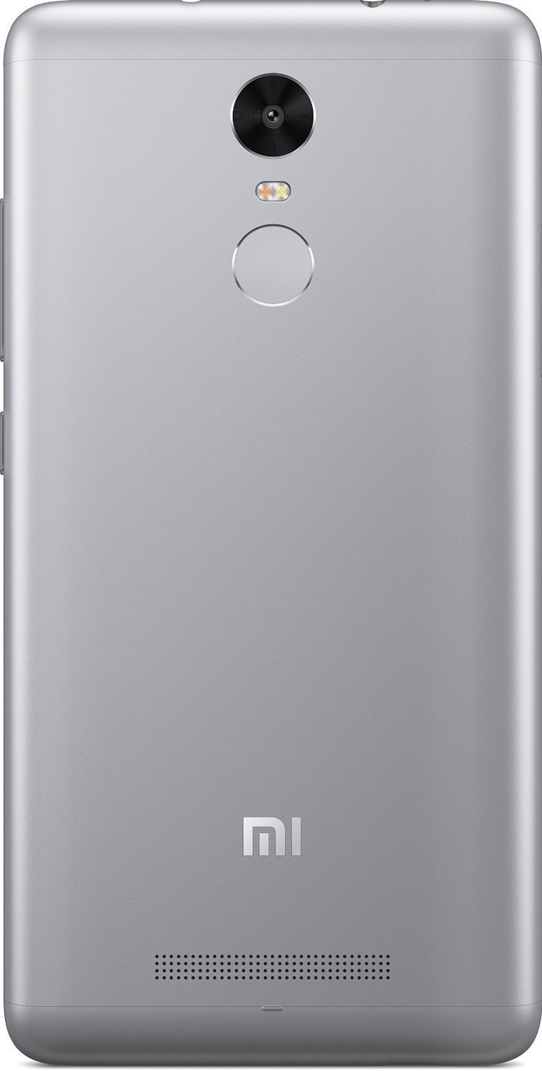 new product 163d6 8dce2 Xiaomi Redmi Note 3 to be available on Amazon, Flipkart & Snapdeal ...