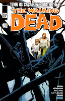 The Walking Dead - Volume 11 #64