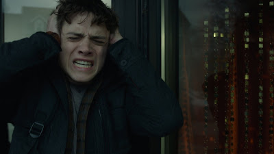 Image of Douglas Smith in The Bye Bye Man (4)