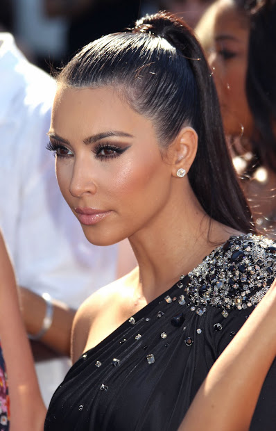 celebrity hairstyle haircut ideas