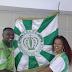 Império da Tijuca tem novo mestre-sala para o Carnaval 2018