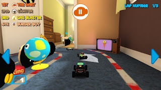 Download Gumball Racing Android, Free Game, Game Android, Game Gumball Racing Download, Gumball Racing Apk, Gumball Racing App, Kids Game, Offline Game, Racing Game,