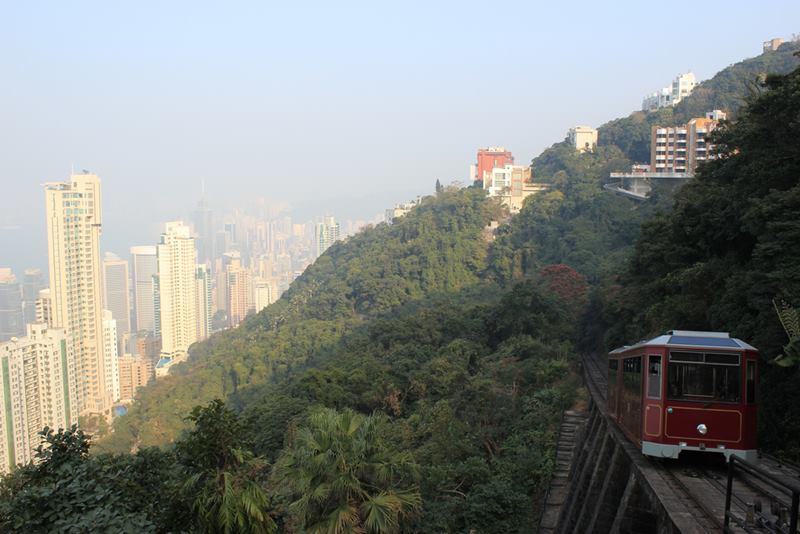 mt victoria hong kong, peak hk, peak tramways, hk tram, hong kong hill, hong kong tram ride, hong kong to victoria peak, hong kong peak view, victoria peak hk