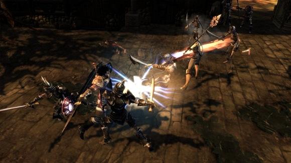 dungeon-siege-3-collection-pc-screenshot-www.ovagames.com-1