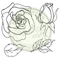 https://sklep.agateria.pl/en/flowers/1504-roza-zestaw-1-maly5902557830237-5902557830237.html