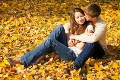 Kelebihan Wanita Yang Bikin Pria Jatuh Cinta Dalam Seketika