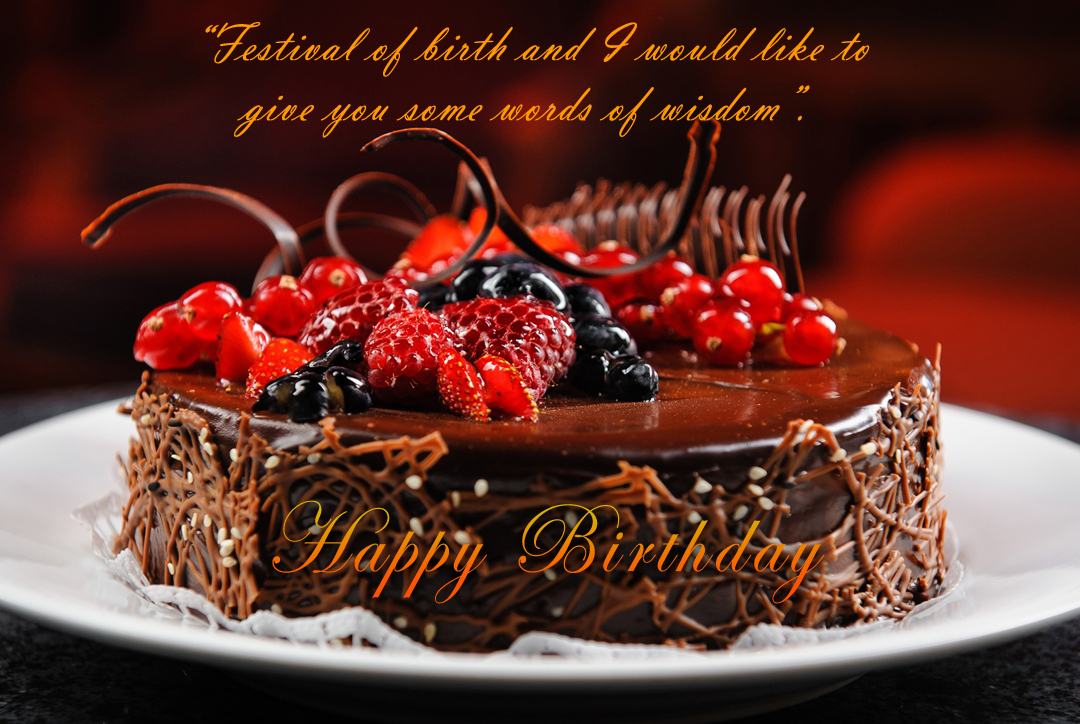 Astonishing Birthday Cake With Name Rizwan The Cake Boutique Funny Birthday Cards Online Overcheapnameinfo