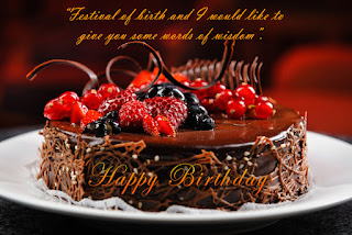Cake Images With Candles Birthday Wishes And Text Messages Happy Pictures Free Downlaod Download In High Quality