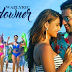 Sundowner Song Lyrics | Avi J | Jyotica Tangri | Punjabi Song Lyrics