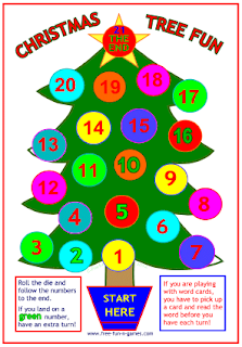 Christmas Tree Fun game_col