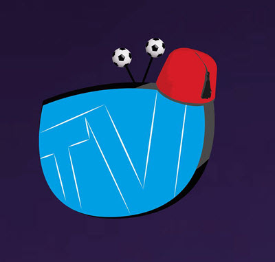 mobikim tv apk android
