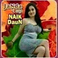 Gambar Gokil Janda