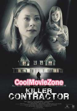Killer Contractor (2019)