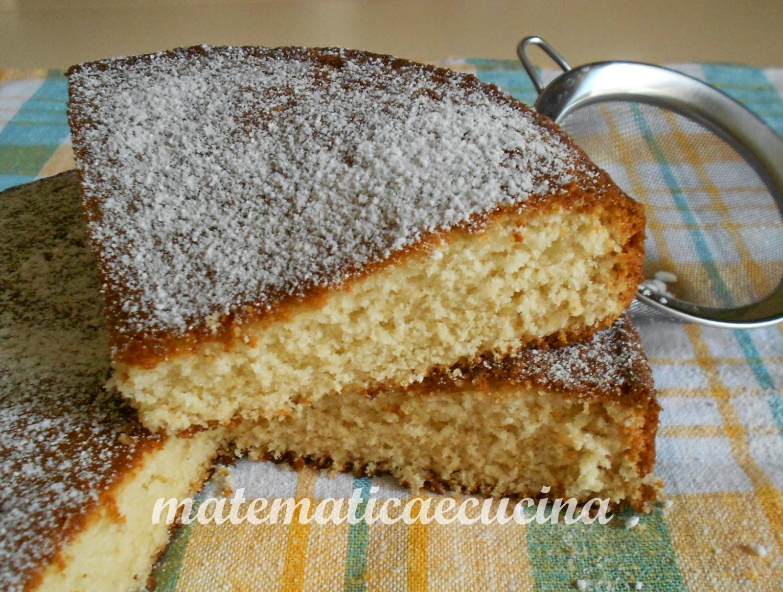 Ricetta Torta Con 1 Uovo.4 Bp Blogspot Com Xsiu4dk Pmi U Zaukk88si Aaaaaaa