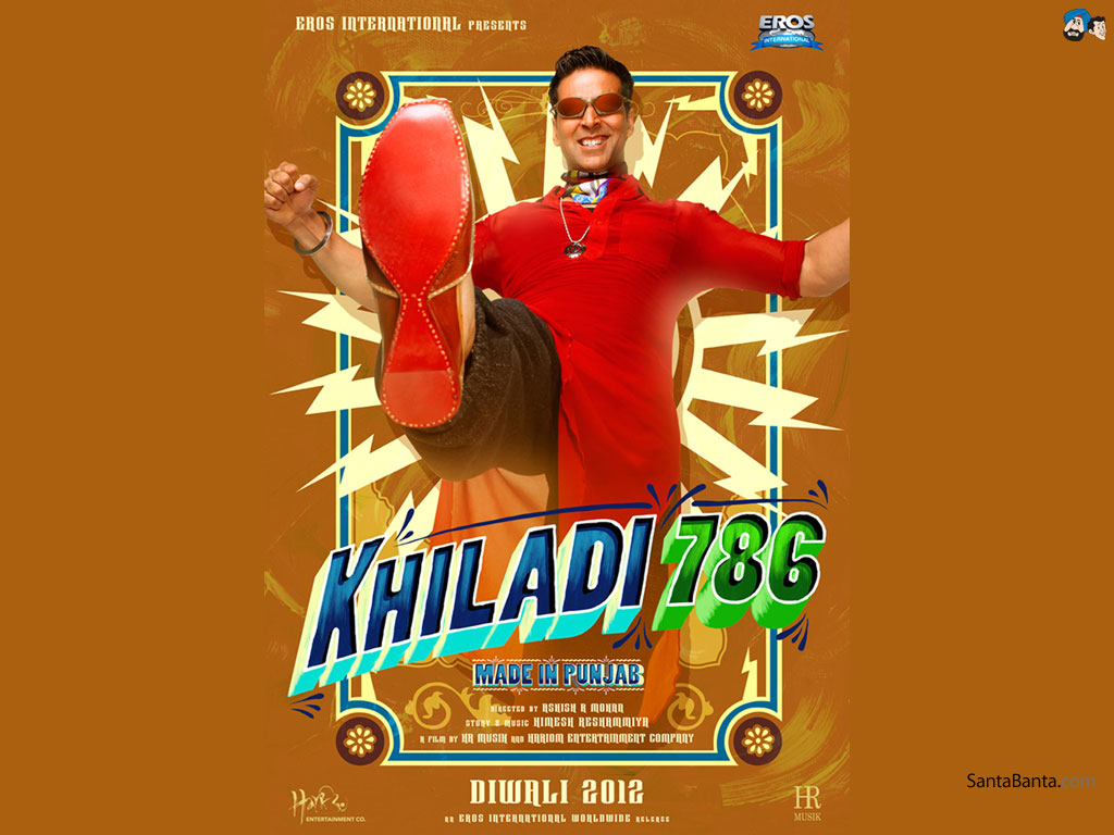 Balma movie song pk - Fringe season 2 episode 10 summary