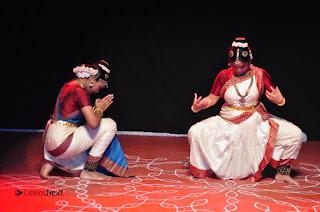 Gudi Sambaralu 2017 Stills  0052.jpg