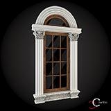 amenajari exterioare fatade case ornamente casa design exterior case win-029