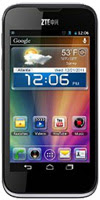 ZTE Grand X V970M,Daftar HP Android Jelly Bean Murah