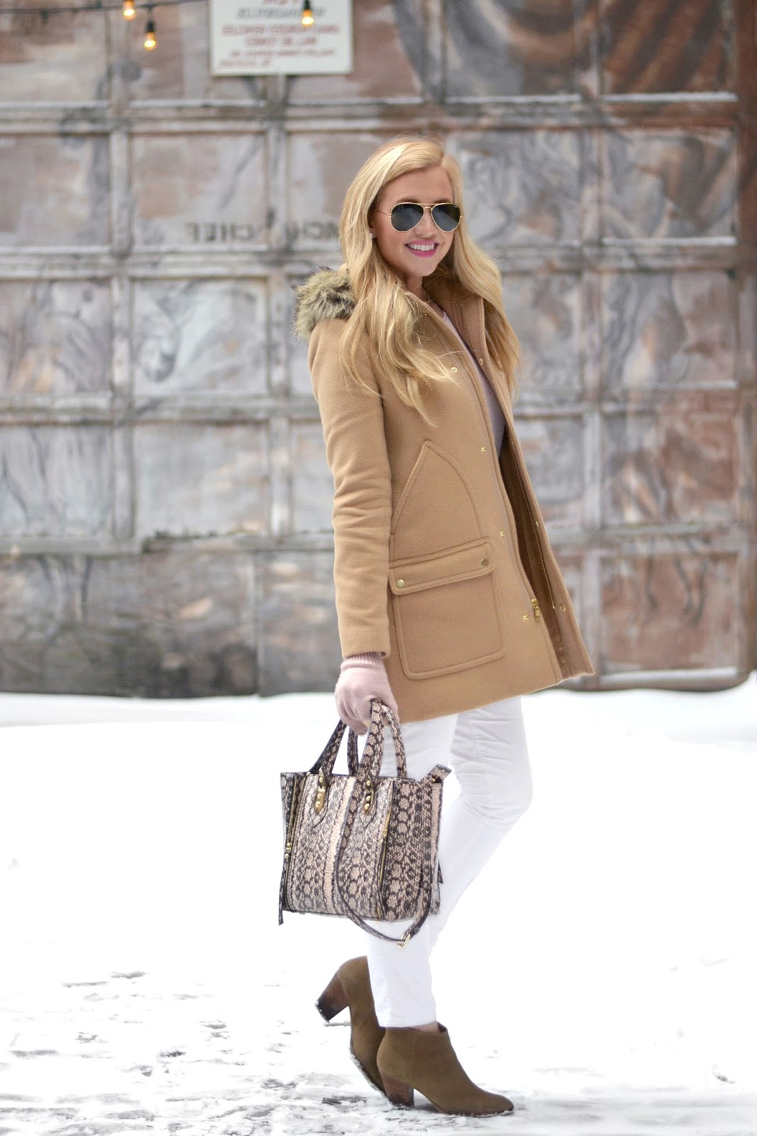 how-to-wear-winter-white