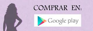 Botón para comprar el libro Técnica Nholan en Google Play