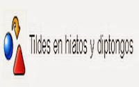 http://www.ceibal.edu.uy/UserFiles/P0001/ODEA/ORIGINAL/escribir.elp/hiato_y_diptongo.html