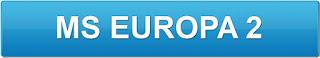 EUROPA 2 Kreuzfahrten