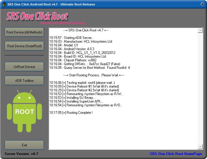 Jtag tool download Source