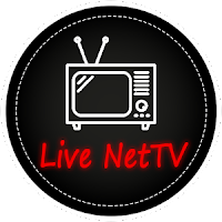 Free-Live-Net-TV-Latest-App-For-Android-Devices