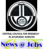 ccras news@jobs