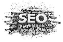 Link Keluar Tingkatkan SEO Di Blog Kita