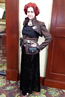 http://blog.cnbeyer.com/steampunk/improvising-steampunk-fashion-or-the-murder-of-a-perfectly-good-jacket/