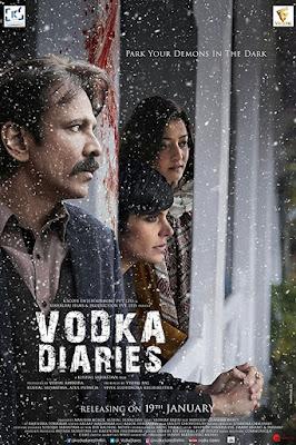 Vodka Diaries 2018 Hindi 720p HDRip x264 AAC – 850MB