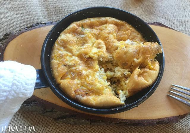 arroz-con-calamares-y-huevo-al-horno