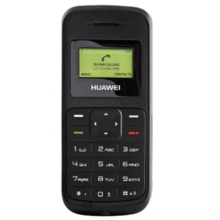 Harga Handphone Terbaru Bulan Oktober 2015
