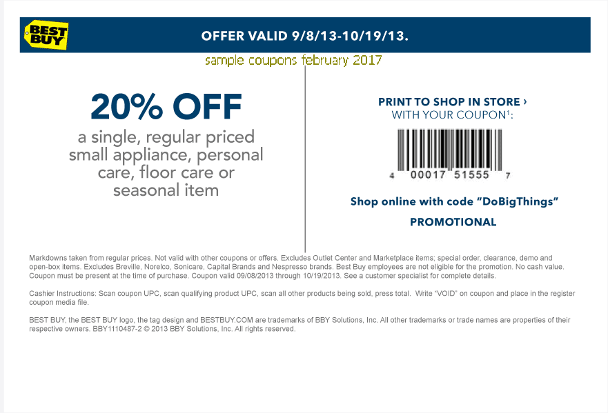 Order up coupon code