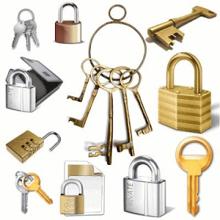 Wise FTP Windows 8 Serial Key - PakOman com