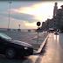 Bari. Arrestato dai Carabinieri un pregiudicato 53enne di Modugno, custode di un deposito per lo stoccaggio dello stupefacente e delle armi [VIDEO]