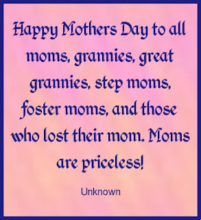 short-mothers-day-messages