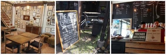 6 Coffee Shop Di Bali Untuk Menemani Harimu