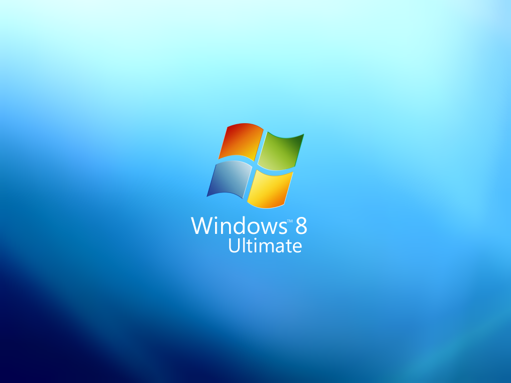 UJobOffers: Windows 8 is set to be Released in Coming Months